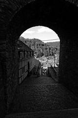 Monschau Burg - 2016 - 036_Web (berni.radke) Tags: monschau eifel rur montjoie nordrheinwestfalen rureifel burg schloss castruminmunjoje hhenburg