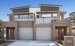 21B Renfrew Street, Guildford NSW
