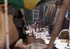 Mumbai_slums_1 (Bnavas6) Tags: mumbai slums india travel poverty water children
