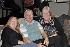 0015 Charlotte Stephen & Mary.jpg (Tom Bruen1) Tags: 2014 ashlinghotel charlotte dublin mary stephen