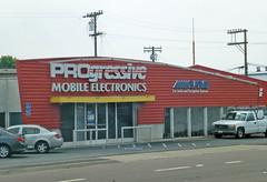 Point Loma 8-26-16 (6) (Photo Nut 2011) Tags: sandiego pointloma california progressivemobileelectronics alpine