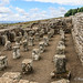 20160714-IMG_6489 Housesteads Roman Garrison Fort Hadrians Wall Northumberland.jpg
