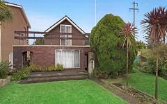 65 Korrongulla Crescent, Primbee NSW