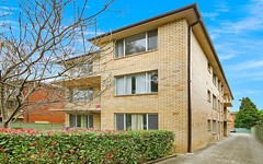 5/20 Wigram Street, Harris Park NSW