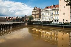 IMG_9913 Prague - Old waterworks (jaro-es) Tags: canon eos70d czechrep stadt city moldau vltava rio fluss prag praga prague praha