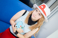 BF9D1261 (matiast1) Tags: cosplay pokemon tracon canon1dmarkiv canonspeedlite430exii canonef35mmf14l