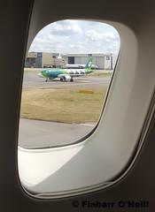London Heathrow (finnyus) Tags: eidei aerlingus iag britishairwaysboeing747400gcivn britishairways boeing747400 gcivn boeing 747400 747 744 b744 jumbojet queenoftheskies queenofthesky lhr londonheathrow london heathrow heathrowairport a320 airbus