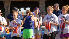 """3rd Annual Fort Worth Snowball Express 5K • <a style=""""font-size:0.8em;"""" href=""""http://www.flickr.com/photos/102376213@N04/29053692790/"""" target=""""_blank"""">View on Flickr</a>"""