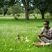 Lupita Nyong'o en 12 Años de Esclavitud 29053792874