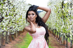 Bangladesh model in Australia (Jomoboy Photography) Tags: dannyreardon bangladesh bangladeshi jomoboyphotography model perth photoshoot