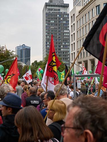 FFM-NO-CETA-TTIP (4)