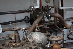IMG_4882 (RichardAsh1981) Tags: festivals liverpool steam tugs albertdock steamonthedock2016 danieladamson engine