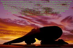 peacethroughstrength(16) (adarrell37) Tags: christian christianity religious heaven hope peace love joy faith happiness fun cool motivational fitness exercise sports health discipline selfdiscipline selfesteem selfconfidence confidence spiritual esoteric mystical supernatural