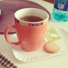 Herbal Tea #MyDailyCupOfTea #tea #t #cup #teacup #tazza #mug #hottea #hotteaduringsummer #tcaldo #instatea #tealover #teaporn #teatime #tealife #teaaddict #teastagram #teaoftheday #drink #commercioequo #equosolidale #fairtrade #detoxtea #herbaltea (PhoebeZu) Tags: fairtrade teaaddict tazza tealover commercioequo equosolidale hotteaduringsummer teaporn hottea detoxtea teatime cup teacup teaoftheday mydailycupoftea tea teastagram mug t tealife instatea herbaltea drink tcaldo