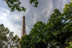 DSC03245 (Mypoorbrain) Tags: francia geo:lat=4885709170 geo:lon=229367495 geotagged ledefrance paris10ancienquartierinvalides paris15 fra