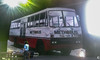 Standard Metrobus (rnrngrc) Tags: metrobus 1989 udnissandiesel santarosamotorworks columbianmotorscorporation columbianmanufacturingcorporation cmanc cmc santarosametrostar metrostar condor cpb87n philippineinternationalmotorshow pims philippinebusphotographersassociation pbpa