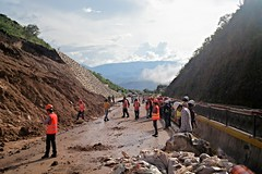 Cado (Rubn HPF) Tags: guerrero tunel agua obispo mexico acapulco autopista rio papagayo puente mezcala zapote