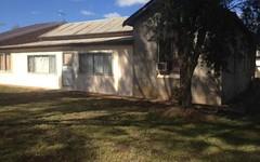 82 Binya St 3 Beale Street, Griffith NSW