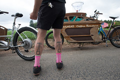 Hop Century Ride 2016 (buen viaje) Tags: hopcenturyride2016 metrofiets oregon2016 basecampbrewery bikes cargobikes oregon freshhops hops mertofiets beer brewery freshhopcentury2016 goshiefarms goshiehopsfarm geercrestfarm hopcenturyride2016metrofietsoregon2016basecampbrewerybikescargobikesoregon