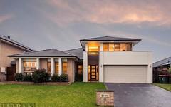 8 Faxon Close, Colebee NSW