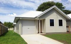 25 Argyle Street, New Berrima NSW