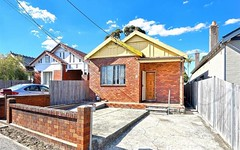 130 Forest Rd, Arncliffe NSW