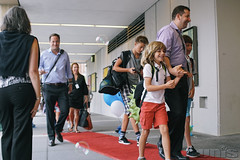 first-day-of-school-2016-17_29528583125_o (UNIS IT) Tags: admin faculty firstdayofschool school students unis