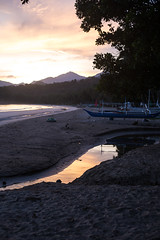 Sabang, Philippines (Quench Your Eyes) Tags: palawanisland philippinemunicipality sabang southeastasian thephilippines westernpacific asia biketour island palawan philippines southeastasia travel westerncoast