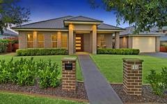 10 Oxenbridge Ave, Bingara Gorge, Wilton NSW