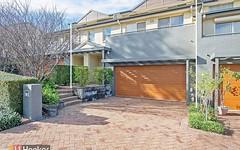 61 Hyde Avenue, Glenhaven NSW