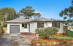 22 Inderan Avenue, Lake Haven NSW
