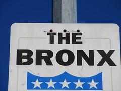 The Bronx All-America City sign at Orchard Beach, Pelham Bay Park, Bronx, New York City (RYANISLAND) Tags: park orchard beach orchardbeach orchardbeachny orchardbeachnyc orchardbeachnewyork orchardbeachnewyorkcity orchardbeachbronx orchardbeachthebronx obny obnyc thebronx bronx bronxriviera ny nyny nyc nys newyork newyorknewyork newyorkcity newyorkstate outdoors nature pelham bay pelhambay pelhambaypark longislandsound urban urbanpark robertmoses daboogiedownbronx boogiedownbronx thebigapple summer summerfun summervacation summerbeach 2016