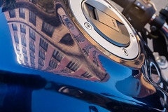 dominion reflection - motorcycle - lightroom-vancouver-gastown-x100t-DSCF5670.jpg (roland) Tags: vanx100 vancouver gastown motorcycle fuji x100t photo dominion reflection dominionbuilding mirror fujix100tphoto fujix100t