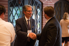 events_092016_DCB_Smart_Cities_Conference-159 (Daniels at University of Denver) Tags: joyburnscenter reimantheater voe akphotocom candidphotos conference danielscollegeofbusiness denvereventphotographer eventphotography executiveeducation fall2016 indoors inside keynote lecture oncampus panasonic september smartcities tuscanballroom