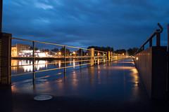 16_10_02_Fhrhafen-6.jpg (werwen01) Tags: fhrhafen jahreszeit friedrichshafen orte bodensee herbst ereignisse morgenstunde