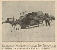 1908-04-11. New-York-Paris 4 (foot-passenger) Tags: dionbouton  dedionbouton bnf gallica bibliothquenationaledefrance   1908