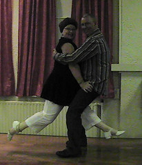"Phil & Wendy( Steps In Time) • <a style=""font-size:0.8em;"" href=""http://www.flickr.com/photos/86643986@N07/8601933605/"" target=""_blank"">View on Flickr</a>"