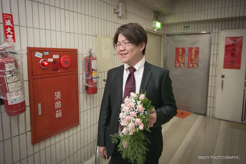 耕源 真馨 結婚-0022.jpg