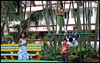 At play (Nagarjun) Tags: bangalore ruchi kaushal vedant anindita ipsita malathi sowmya murli casaansal