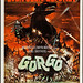 "Gorgo (MGM, 1961). One Sheet (27"" X 41"")"
