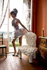 Post-retro princess (David B. - just passed the 5 million views. Thanks) Tags: portrait woman france laura girl beautiful fashion mirror model pretty dress princess sony jolie miroir modèle tarnetgaronne midipyrénées 1650 a55 auvillar sonyalpha55 a55v sonydslta55v sony165028ssm