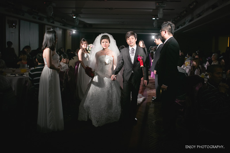 姿妃 郁信 結婚-0127.jpg