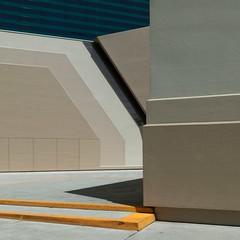 MGM Hotel (Julio López Saguar) Tags: usa architecture composition hotel arquitectura unitedstates lasvegas nevada mgm estados eeuu composición unidos juliolópezsaguar