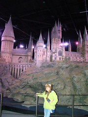 DSC06932 (TheKilens) Tags: uk vacation england london castle movie studio model europe harrypotter watford maile warnerbrothers wbstudio