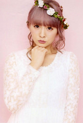 菅谷梨沙子 画像14