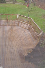 """Deck Chagrin Falls • <a style=""""font-size:0.8em;"""" href=""""http://www.flickr.com/photos/51993051@N08/8625418376/"""" target=""""_blank"""">View on Flickr</a>"""