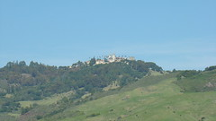 Hearst Castle (Christian K McCoy) Tags: california sansimeon hearstcastle pacificcoasthighway cabrillohighway sansimeonca