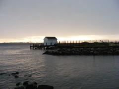 Gloucester Point Beach - By Chuck Thompson of ...