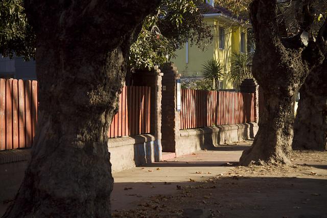 barrio miraflores -3