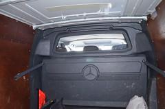 Load Area